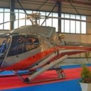 Вертолет б\у EC 130 B4 - 2004. фото