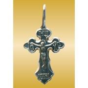 Крест православный фото