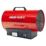 Газовый нагреватель Munters-Sial Kid30 фото