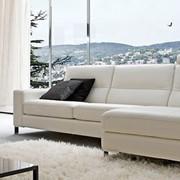 Мебель в Астане, Мягкая мебель фото