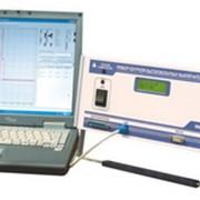 Универсальный прибор контроля высоковольтных выключателей ПКВ/У3.0, ПКВ/У3.0 модифицированный, ПКВ/3.1 фото