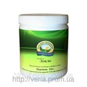 Препарат Локло,натуральные пищевые волокна фото