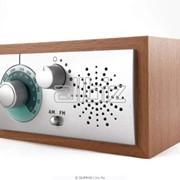 Утилизация радиоустройств фото
