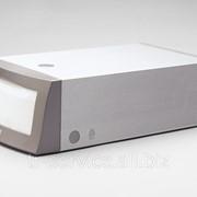 N1 - Tork Counterfold диспенсер для линии раздачи фото