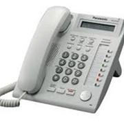 IP-телефон KX-NT321RU фото