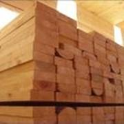 Сушка древесины Новоград-Волынский фото
