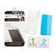Защитное стекло Apple iphone 5 фото