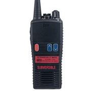 Радиостанция ENTEL HT952 PMR446 ATEX