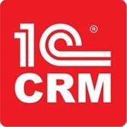 1С:CRM ПРОФ. Редакция 2.0 фото