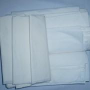 Карманная ткань К600 фото