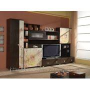 Мебель на заказ от производителя дешево