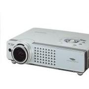 фото предложения ID 6056454