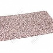 Супер-впитывающий коврик Clean Step Mat TV-114 фото
