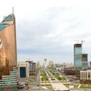 Массовая рассылка SMS, Астана, Караганда фото