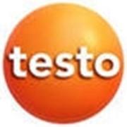 Пирометр с измерителем влажности Testo 835-H1 фото