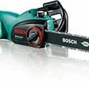 Пила цепная Bosch AKE 40-19 S (AKE40-19S) 0.600.836.F03 фото