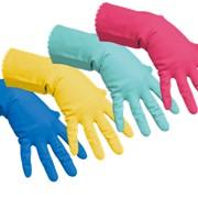 Перчатки Многоцелевые фото