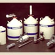 Германиевые детекторы фото