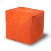 Пуфик для ног Orange Astra фото