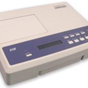 Электрокардиограф Одно/двухканальный Cardisuny C-110, Fukuda M-E, Япония
