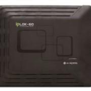 Цифровая IP-АТС LG-Ericsson ipLDK-60 фото