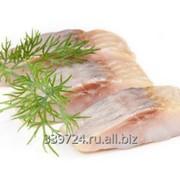 Созреватель для лосося РМ EU SL.150 фото