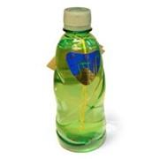 Талия водно-грязевой экстракт, 370мл фото