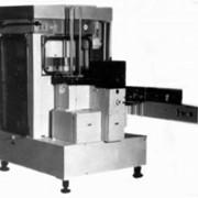 Ремонт установок для консервного производства фото