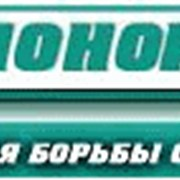 "Средство борьбы с гололедом ""БИОНОРД"" фото"
