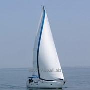 Аренда яхты, катера Днепр (Днепропетровск) фото