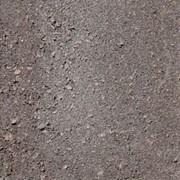 Плитка 1АР фото