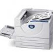 Принтеры монохромные лазерные формата А3. Принтеры монохромные лазерные формата А3 купить украина фото
