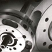 Редактирование документации по инженерным системам фото