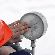 Поверка газоизмерительного оборудования. фото
