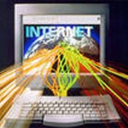 Создание интернет-магазина фото