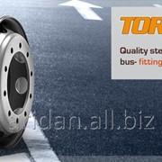 Шина 215/60 R16 95V Torque Tq021