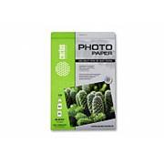 Фотобумага Cactus CS-GSA313020 A3, 130г/м2, 20л. глянцевое самоклей. для струйной печати фото