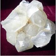 Мел химически осажденный (CACO3), Марка МХО В3. Мел химически осажденный. фото