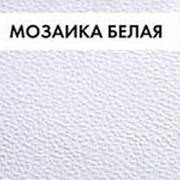 Бумага дизайнерская Мадена фото