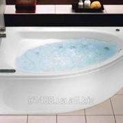 Ванна гидромассажная Kolo Spring системой Keramaс фото