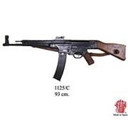 Штурмовая винтовка STG-44 фото