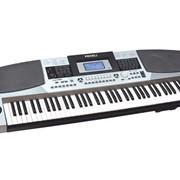 Синтезатор Medeli МС-780 фото