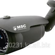 IP камера, 1,3МП фото