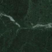 Плиты большемерные (слэбы) мраморные Индиа Грин / India Green фото