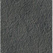 Бетон марки М-100 (В 7,5) норма подвижности П2 фото
