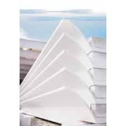Пластификаторы для бетона, Glenium ACE 40 фото