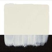 Масляная краска MAIMERI Puro, 40 мл фото