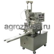 Аппарат для производства Хинкали BGL-25 (AR) фото