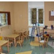 Наборы мебели для детских садов, мебель для детских садов, набор детской мебели. фото