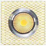 Светодиоды точечные LED QX8-W255 SQUARE 3W 5000W фото